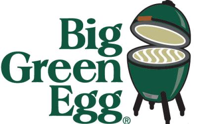 Big Green Egg France